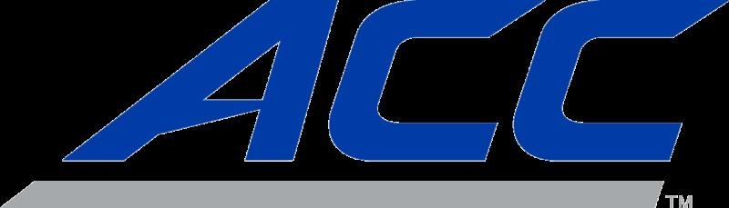 File:Atlantic Coast Conference 2014 logo.png - Wikimedia ...
