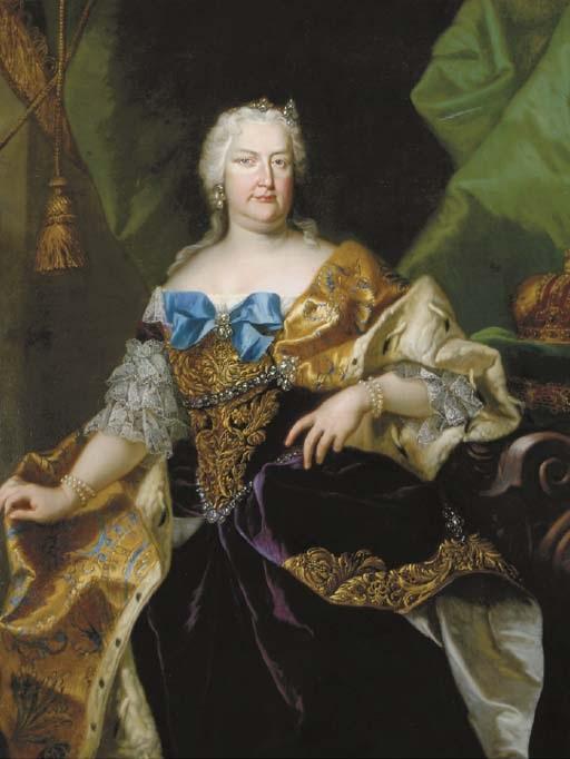 Auerbach - Empress Elisabeth Christine 1735.jpg