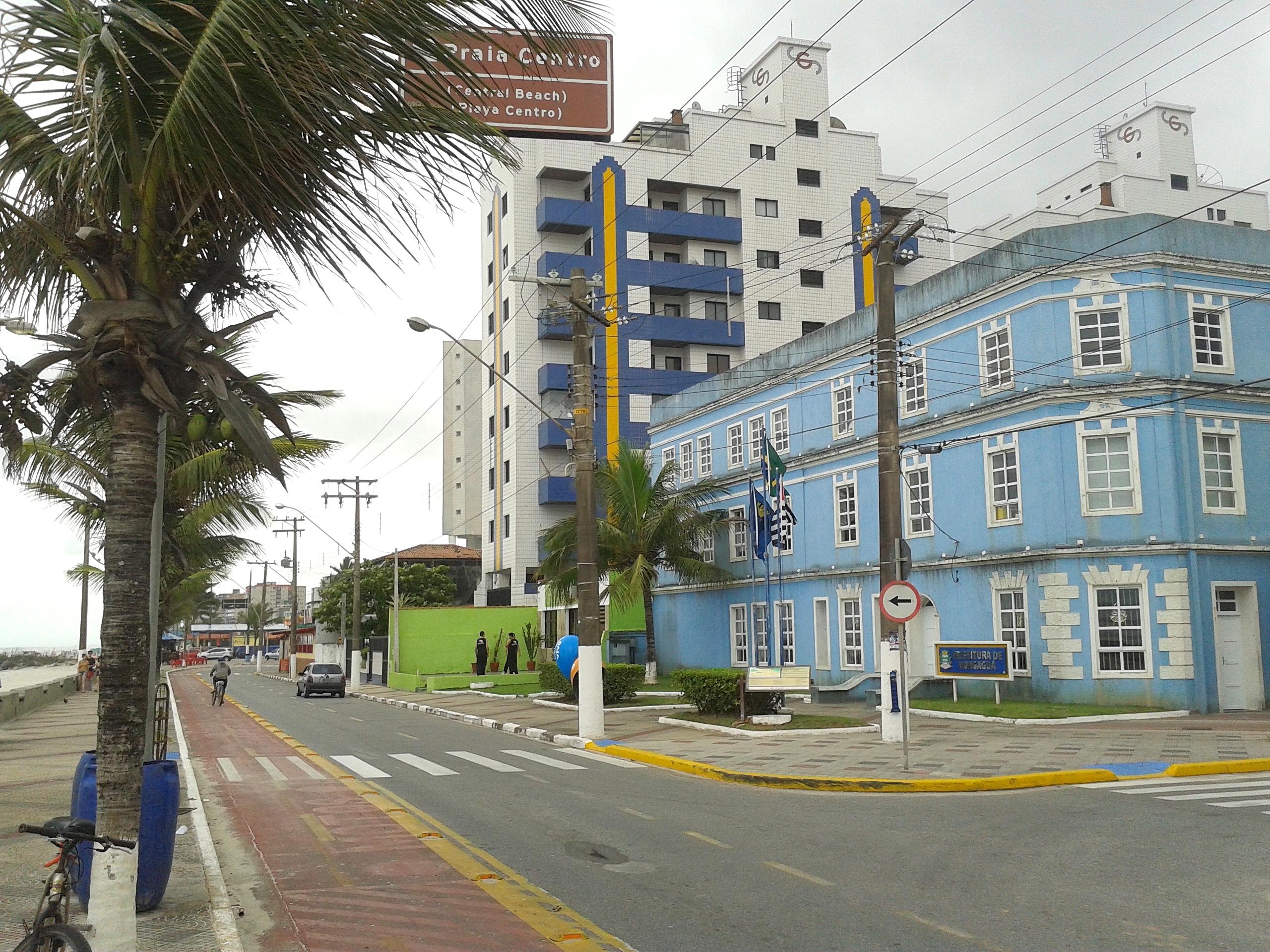 Hotel Arco Iris Playa Del Ingles