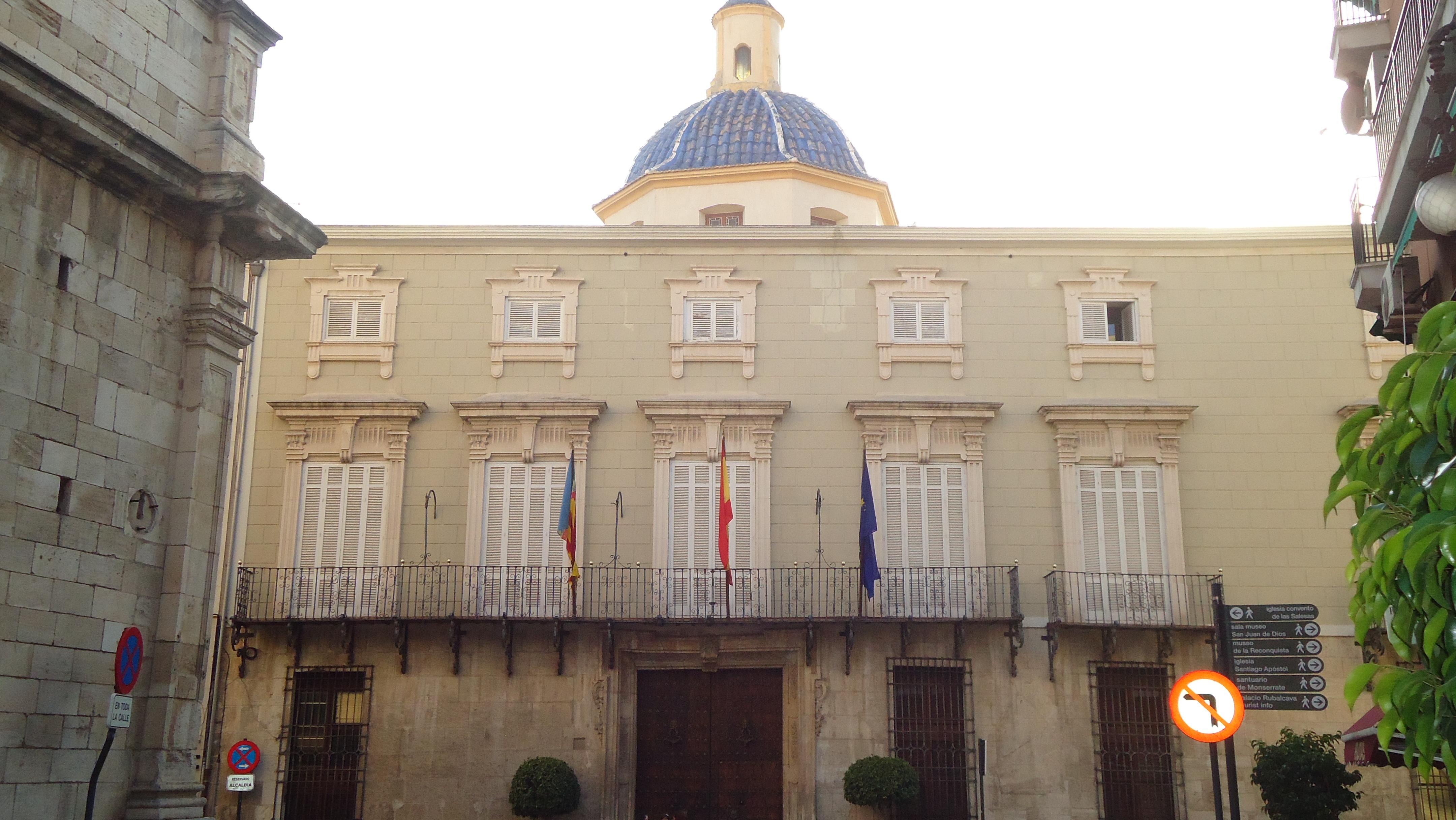 Archivo Ayuntamiento Orihuela.jpg - Wikipedia c073a6ce123c