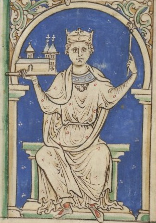 Fil:BL MS Royal 14 C VII f.8v (Stephen).jpg