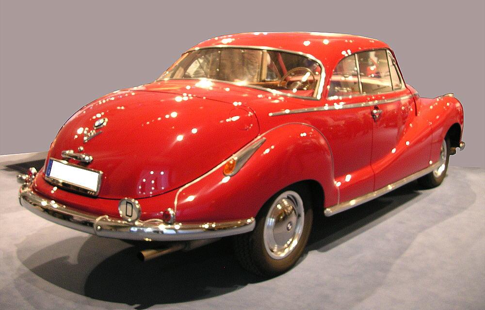 File:BMW 502 Coupé hr.jpg - Wikimedia Commons