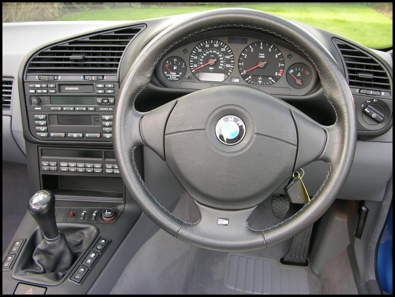 Image result for e36 m3 evo steering wheel
