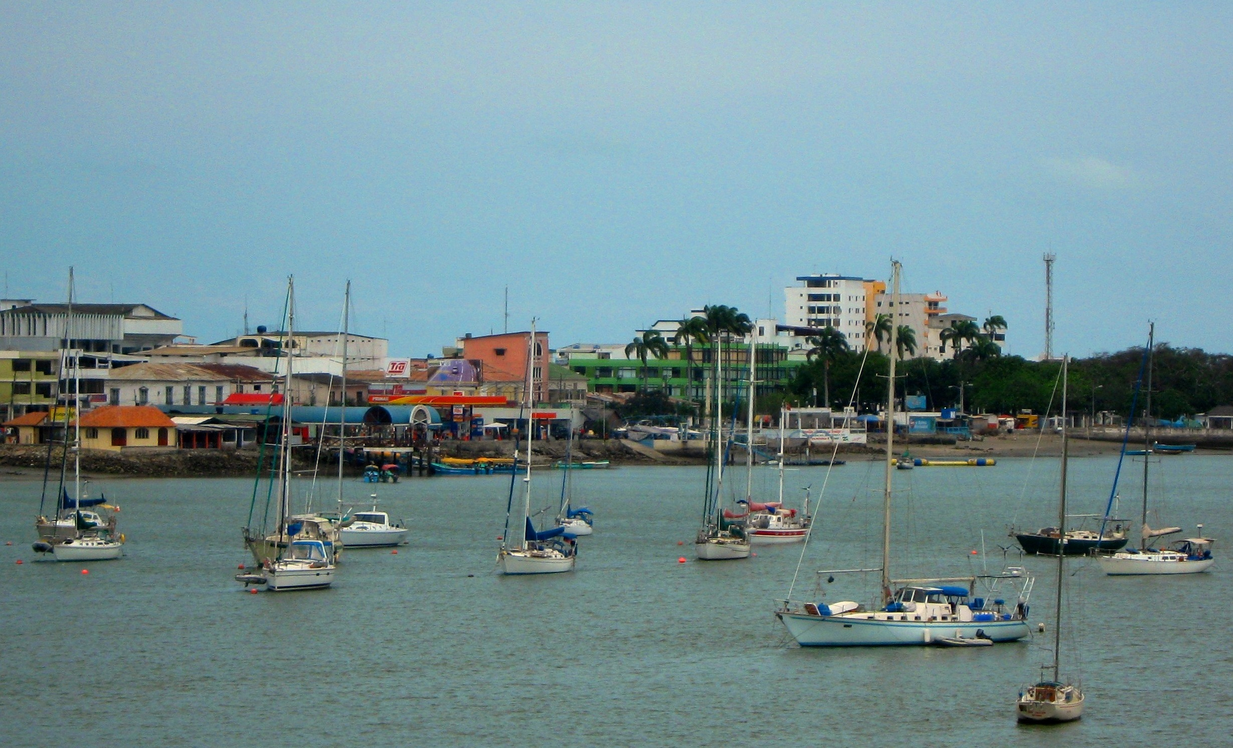 bahia de caraquez women Find the best things to do and see in manabí, vva travel guides - by viva travel guides award winning guidebooks, ebooks and iphone apps.