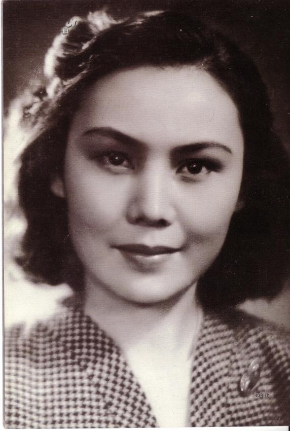 Bai Yang Wikipedia