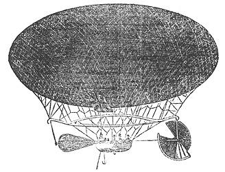 Fichier:Balloon-Hoax.jpg