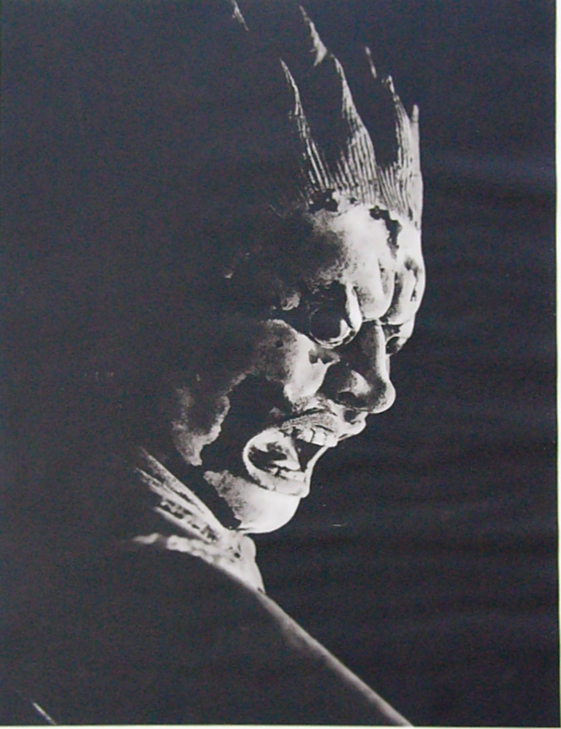 Images Of 十二神将 Japaneseclass Jp