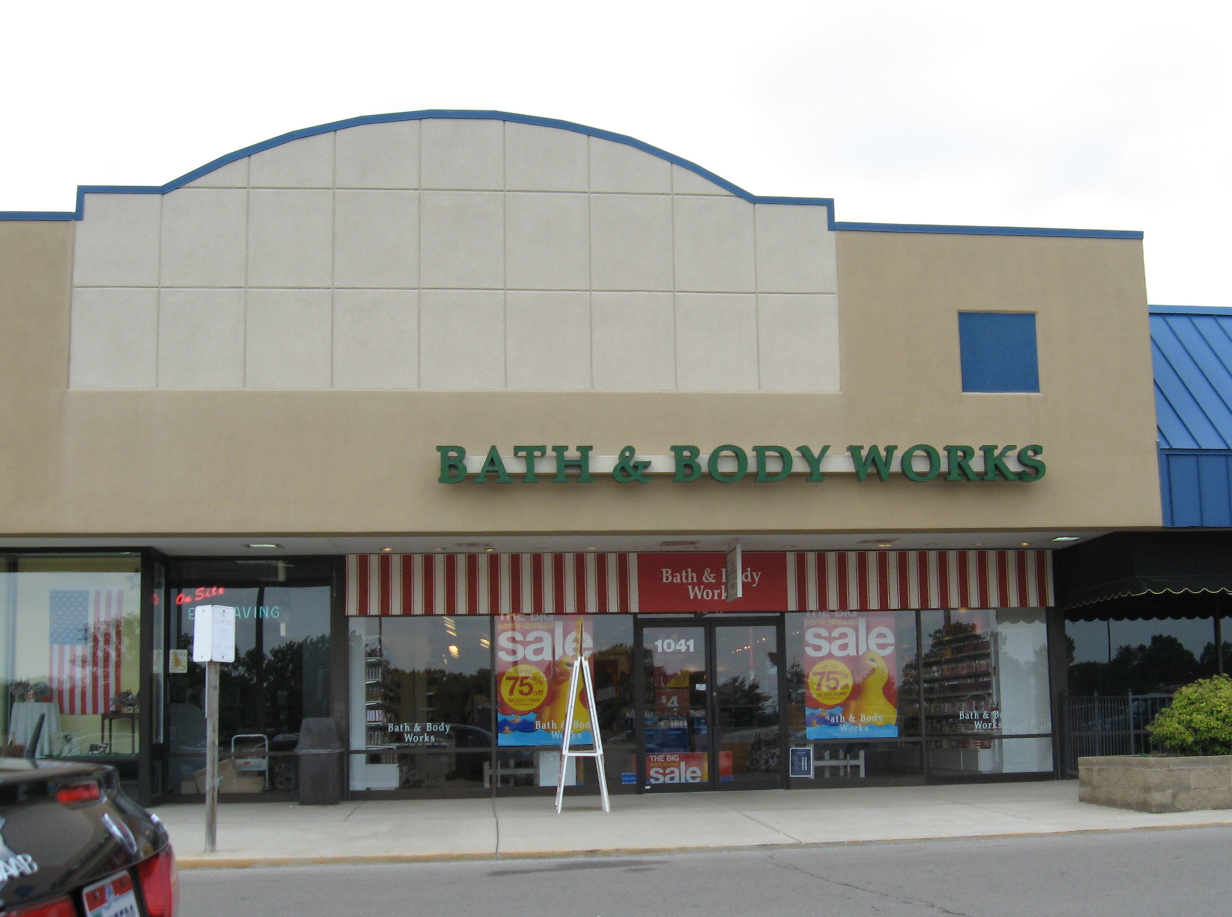 File Bath and Body Works Centreville OH USA JPG. File Bath and Body Works Centreville OH USA JPG   Wikimedia Commons
