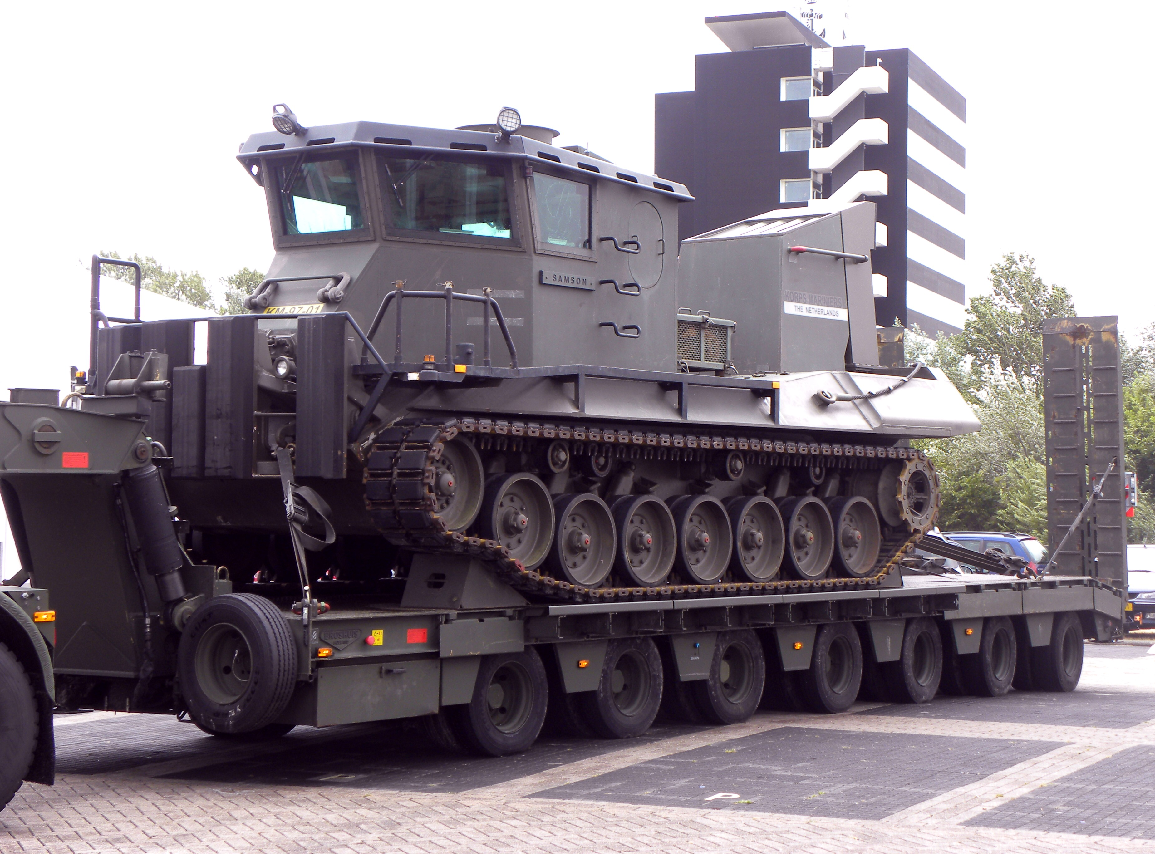 493 best MILITARY VEHICLES images on Pinterest | Army vehicles ...