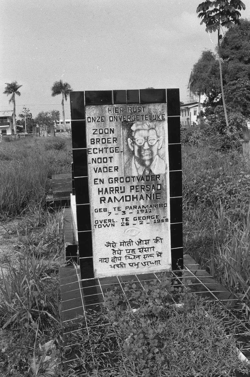 Filebegraafplaats Oranjetuin Grafmonument 20651290 Rcejpg