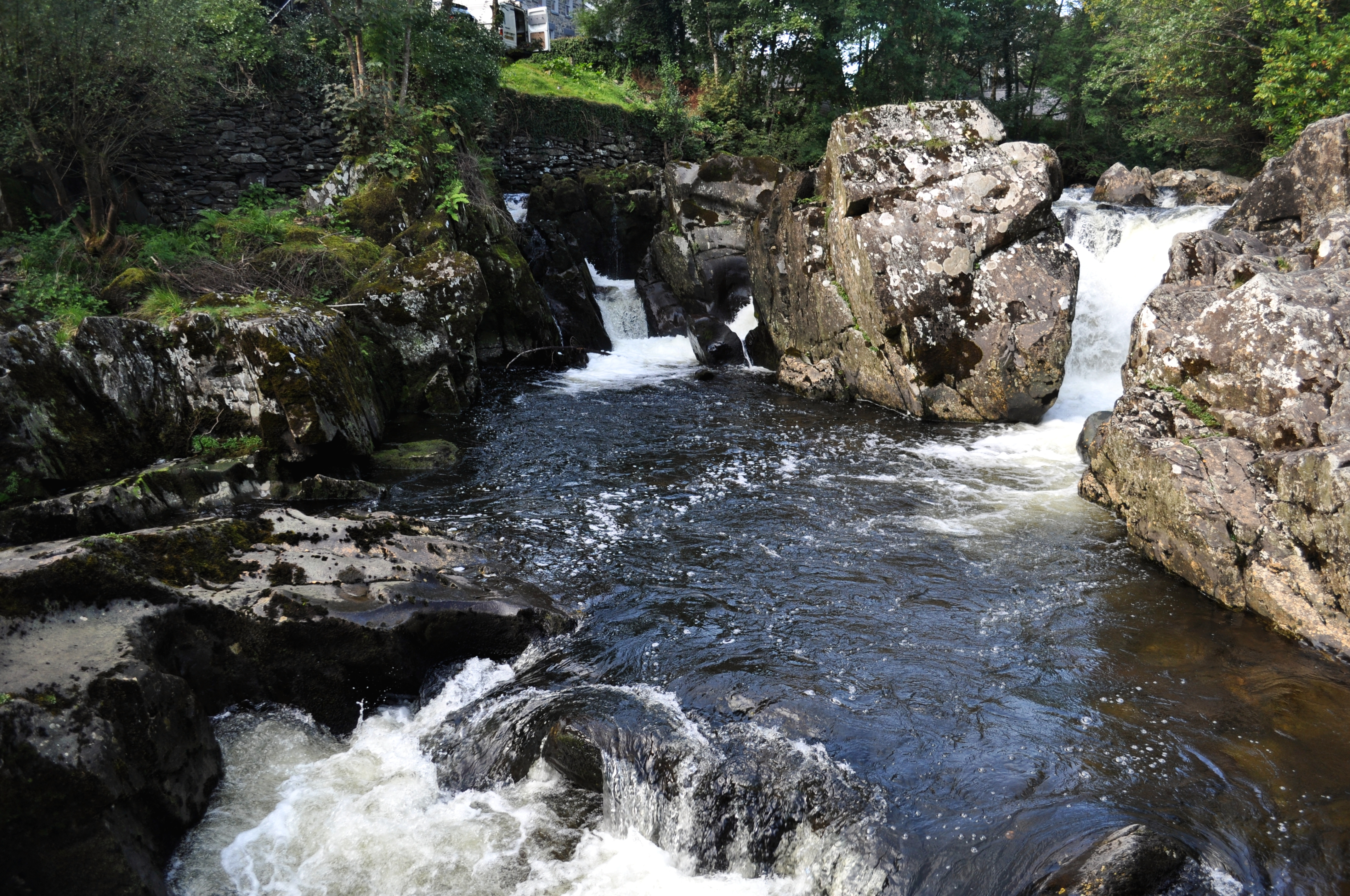 100% free online dating in betws y coed 3 miles from the village of betws-y-coed on the edge of snowdonia overlooking the rapids and rhydlanfair bridge dating back to free parking on.