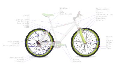 Bicycle diagram2-focusonwheels2-fr