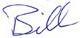 Bill Shuster signature.jpg