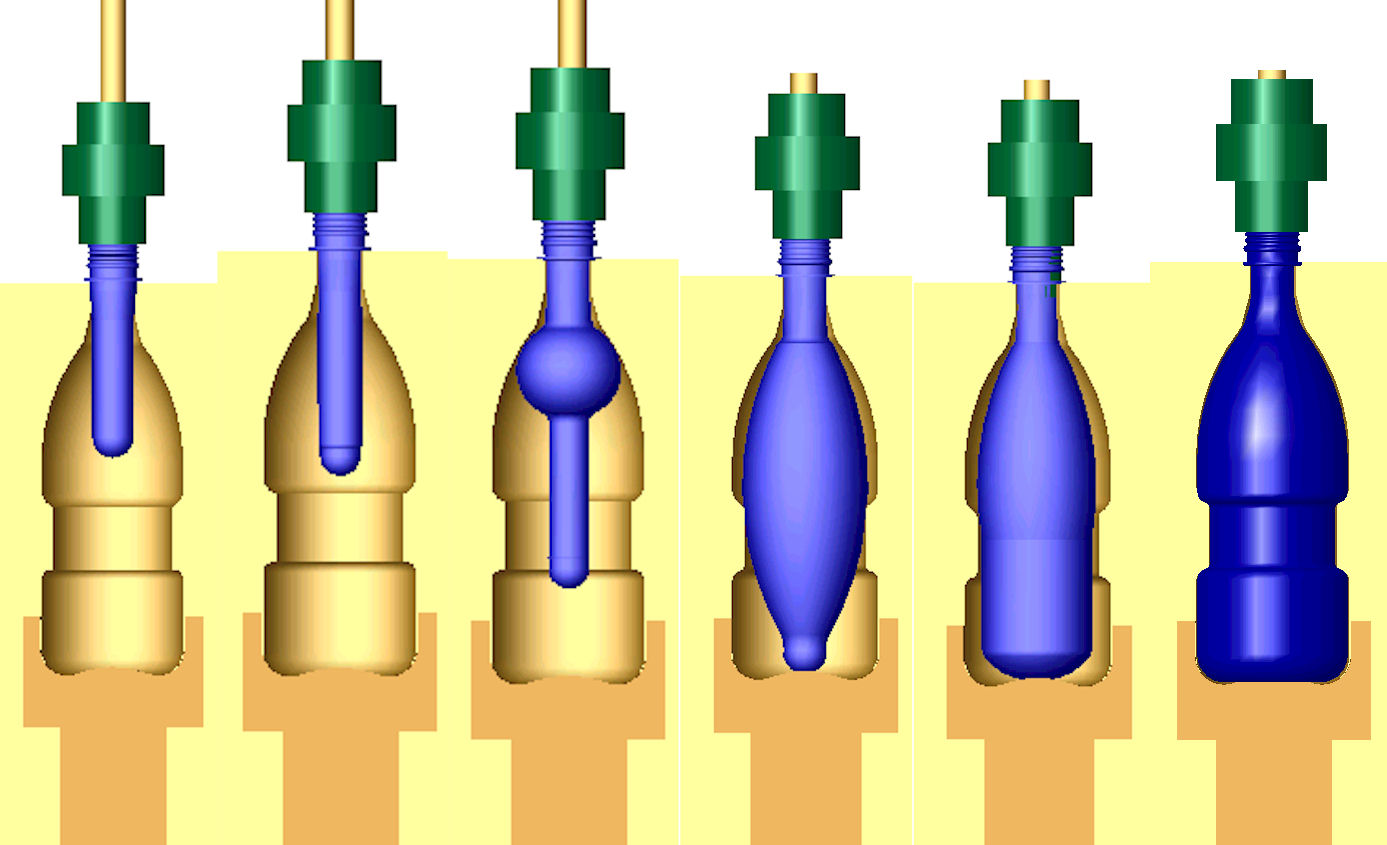 Blow Molding Technology Guide All3dp