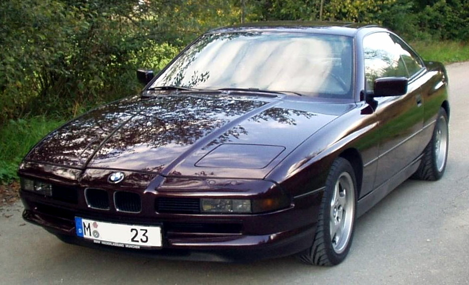 62168357020 likewise BMW E31 together with Bmw 750i E38 7 Series furthermore BMW E38 in addition Showthread. on bmw m73