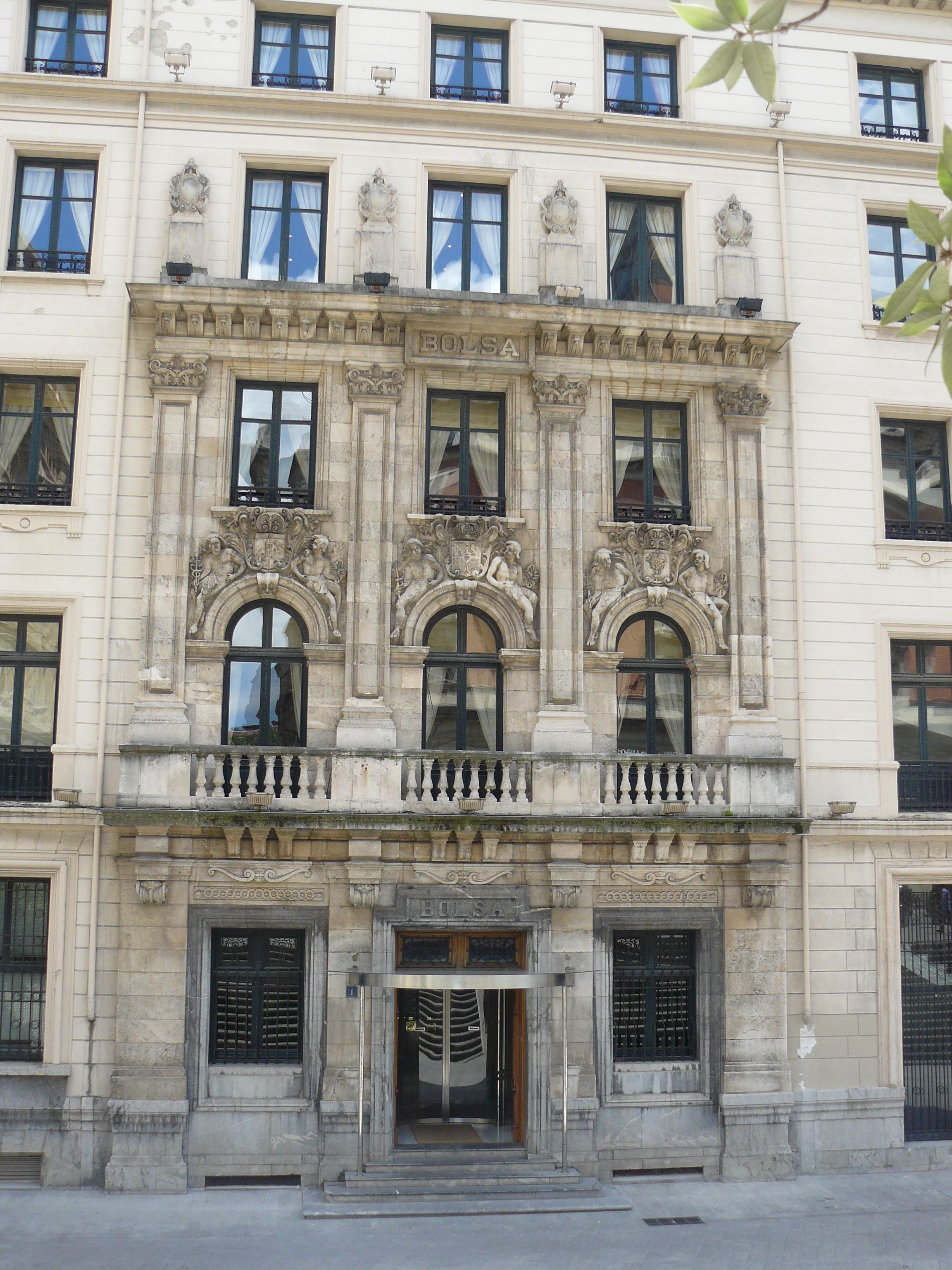 Ficheiro:Bolsa de Bilbao.jpg - Wikipedia, a enciclopedia libre