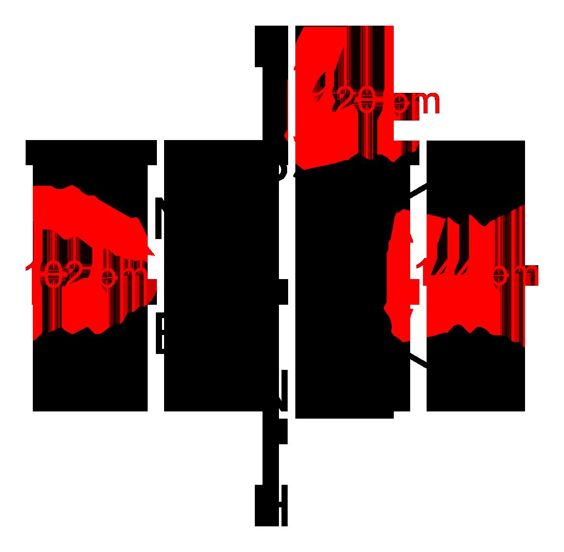 Borazine - Wikiwand B2h6 Lewis Structure