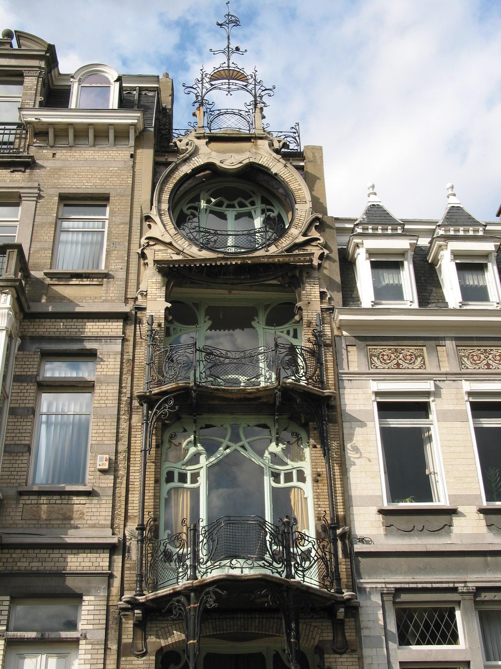 Hotel Saint Cyr