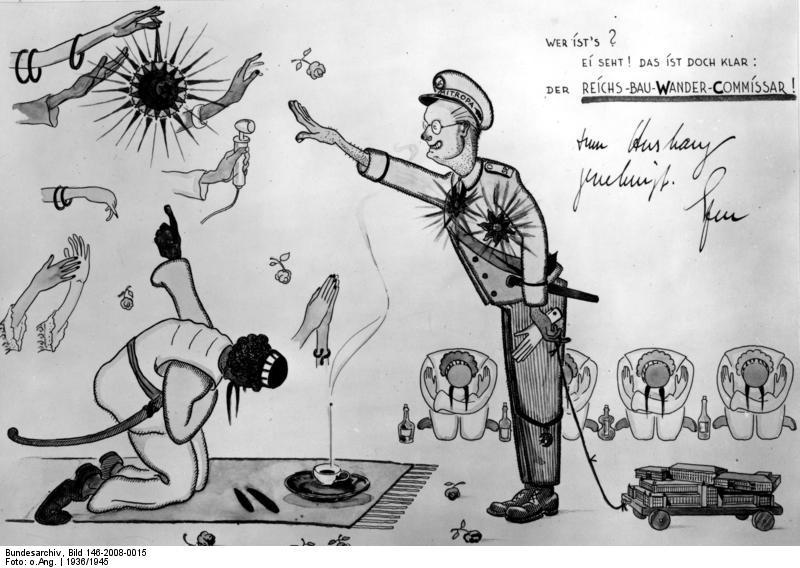 File:Bundesarchiv Bild 146-2008-0015, Karikatur.jpg