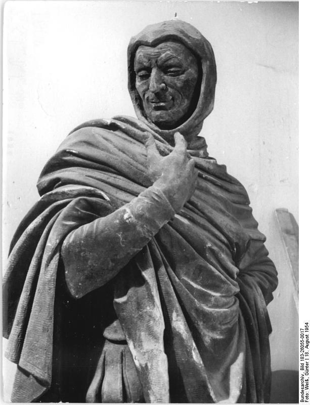 http://upload.wikimedia.org/wikipedia/commons/b/b6/Bundesarchiv_Bild_183-26055-0017%2C_Dresden%2C_Zwinger%2C_Statue_Mephistopheles.jpg