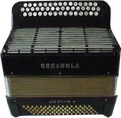 ButtonAccordeon3rows.jpg