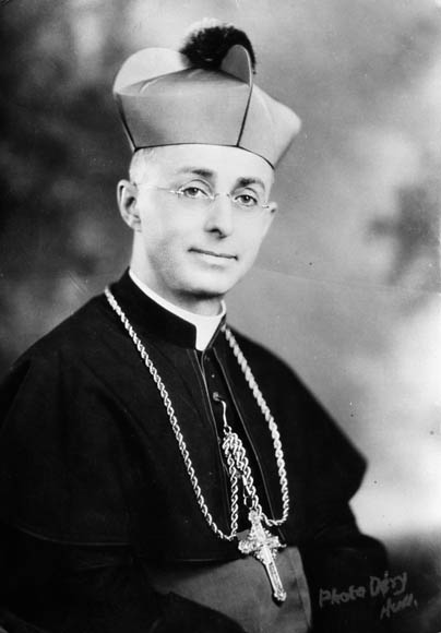 Cardinal_J.M._Rodrigue_Villeneuve.jpg