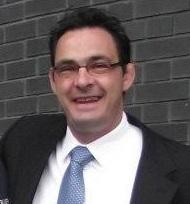 Carlo Orlandi (rugby union)