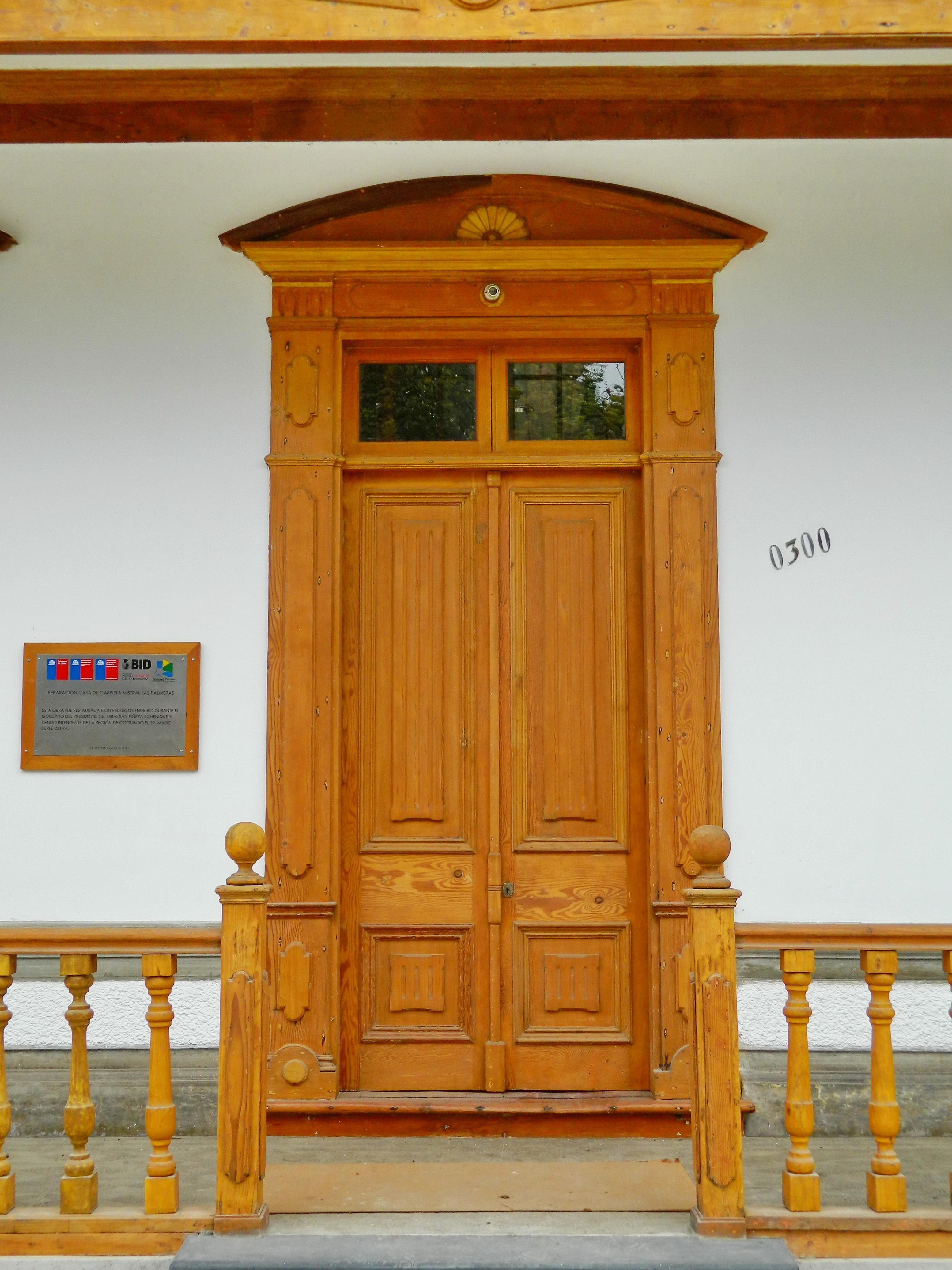 Catalogo de herreria puertas y ventanas pdf ideas para for Puertas economicas para casa