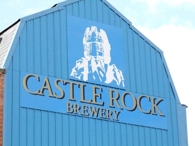 https://upload.wikimedia.org/wikipedia/commons/b/b6/Castle_Rock_Brewery%2C_Nottingham_-_geograph.org.uk_-_1569898.jpg