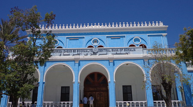 Economy of Somalia - Wikipedia