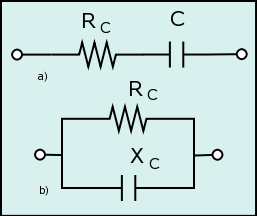 CircuitosEquivalentesCondensador