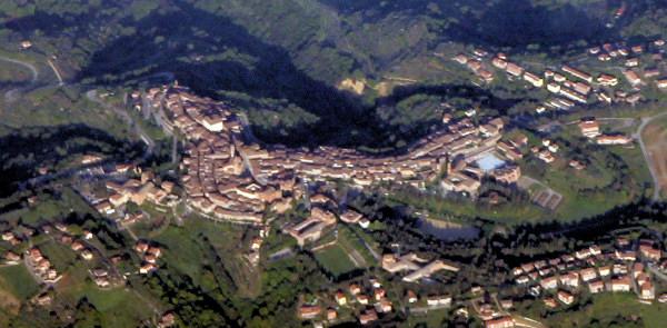 Città della Pieve - Wikipedia