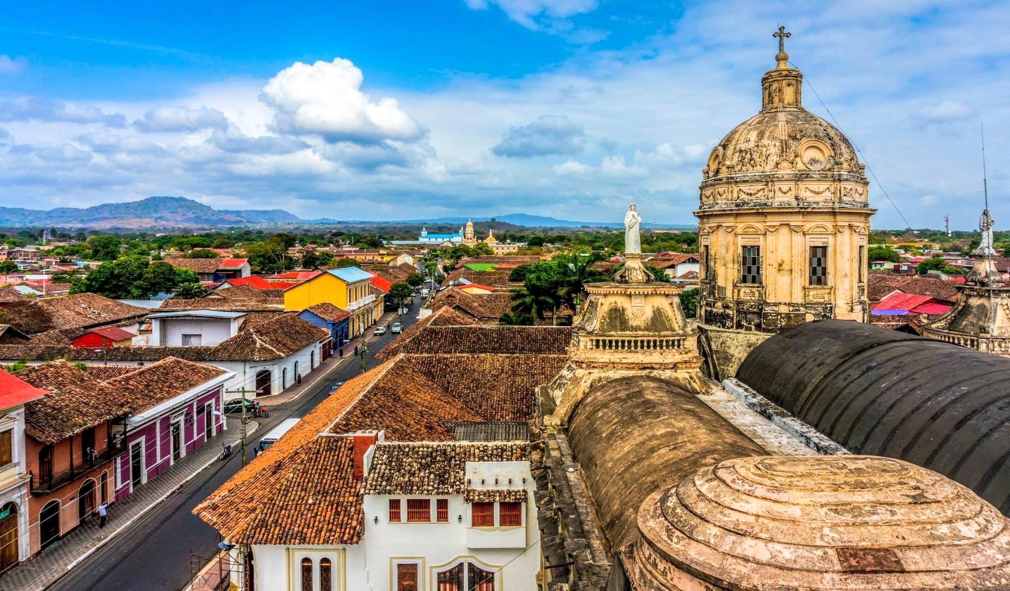 Archivo:Ciudad Granada.jpg - Wikipedia, la enciclopedia libre