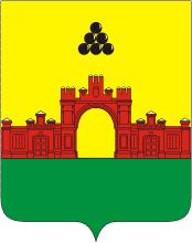 Лежак Доктора Редокс «Колючий» в Красноармейске (Московская область)