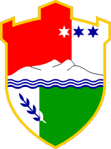 Datoteka:Coat of arms of Central Bosnia.png