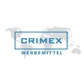 Crimex