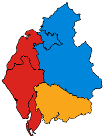 CumbriaParliamentaryConstituency2015Results2.png