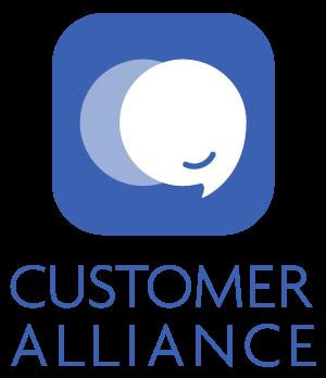 Customer Alliance Logo.png
