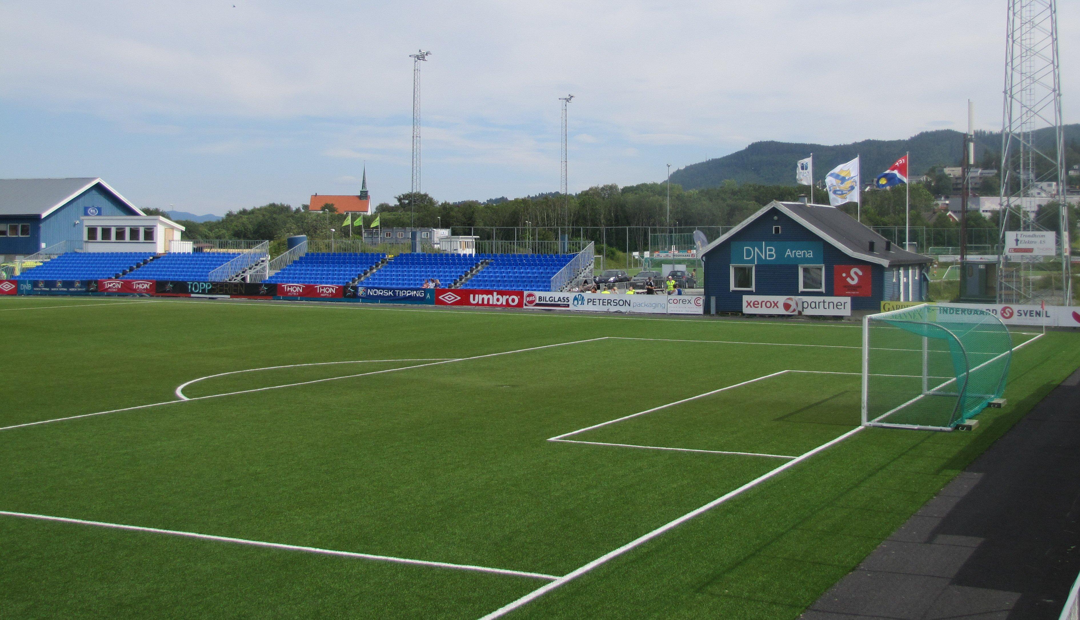 Filednb Arena Ranheim Jpg