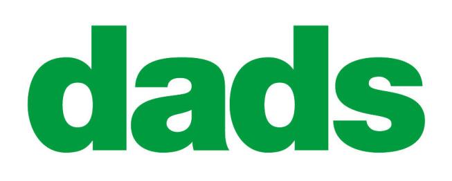 File Dads 2013 Logo Jpg Wikimedia Commons