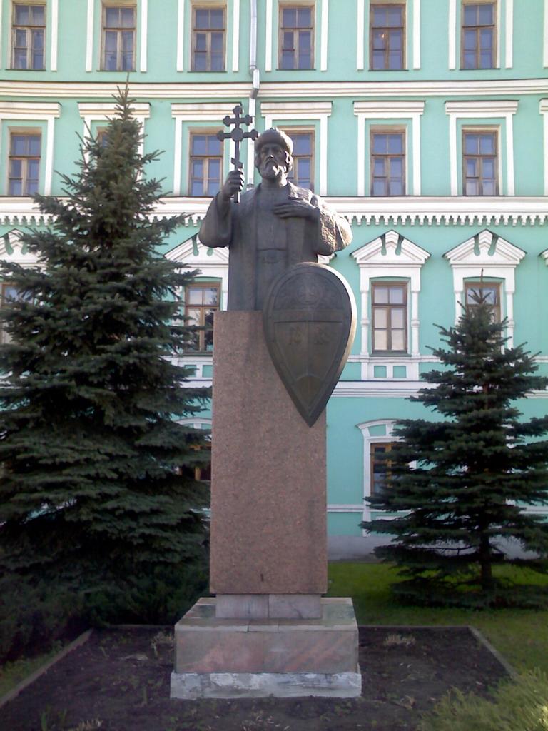 Danilov convent 08.jpg