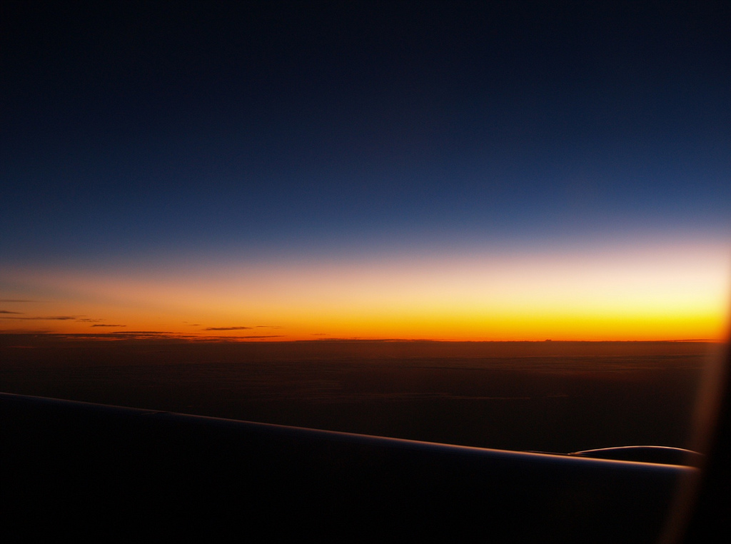 file dawn approaching 2310668115 jpg wikimedia commons