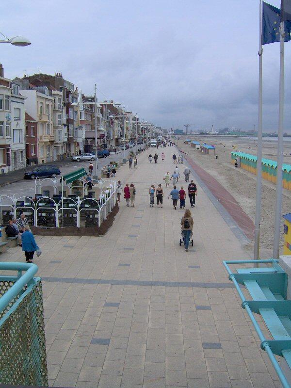Dunkerque wikipedia ang malayang ensiklopedya - Office du tourisme de dunkerque ...