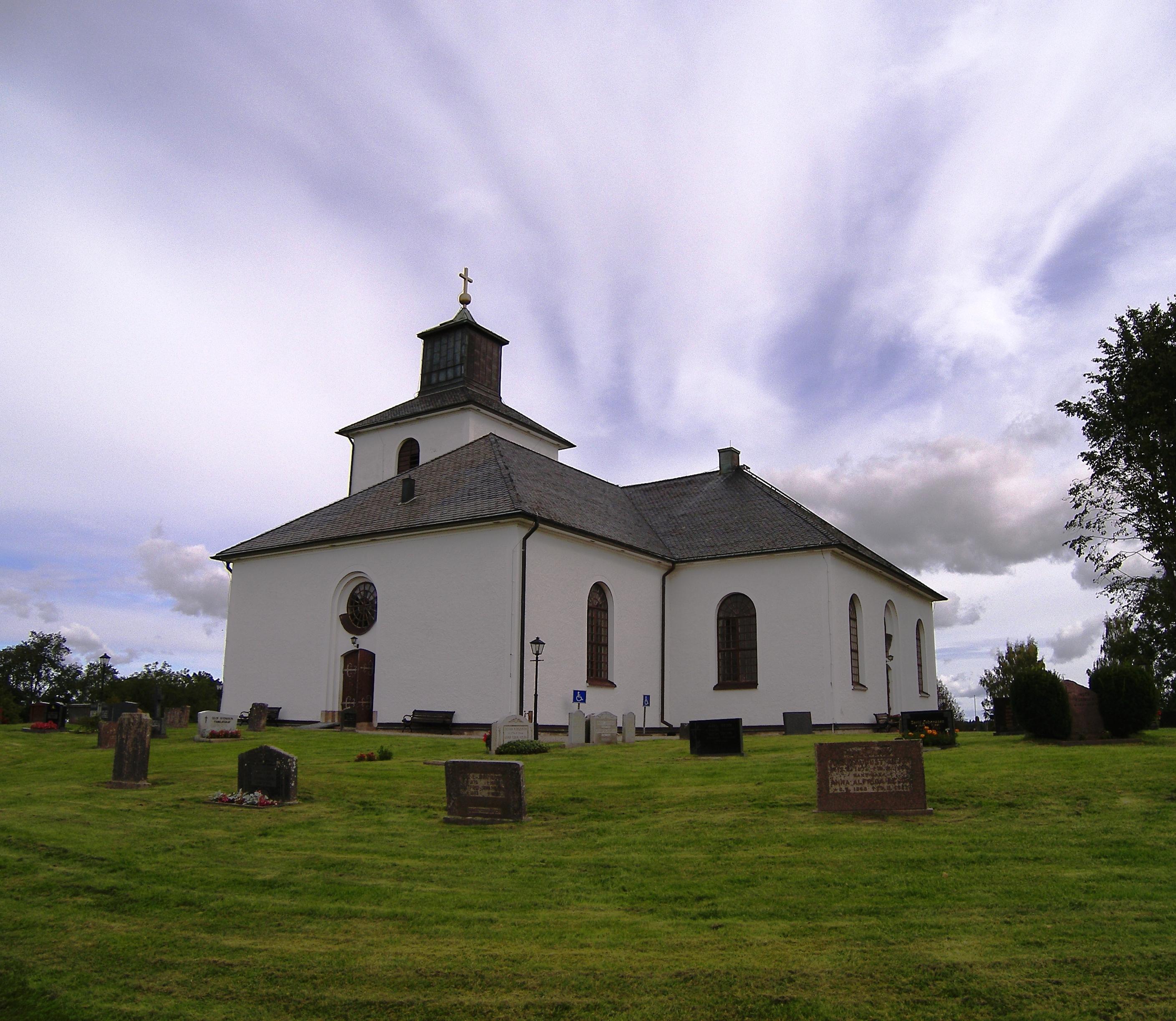 Dimbo ottravads kyrka   wikiwand