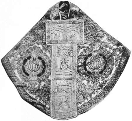 EB1911 Chasuble - Fig. 2.—Chasuble of Pope Calixtus III.jpg