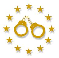 European Arrest Warrant - Wikipedia