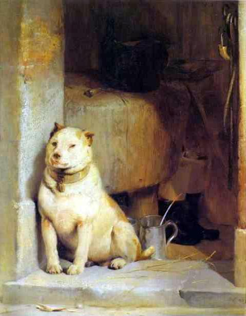 http://upload.wikimedia.org/wikipedia/commons/b/b6/Edwin_Landseer-_Low_Life.JPG
