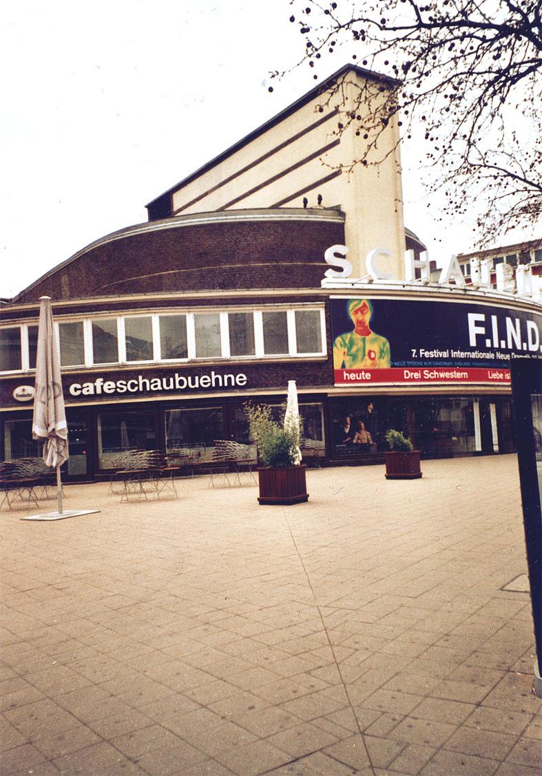 Kino Universum