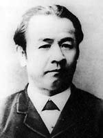 Eiichi Shibusawa young.jpg