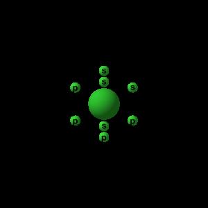 laboratorio 7 incontri atomici con isotopi